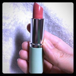 Clinique Long Last Lipstick #50 Matte Beauty